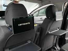 今だけ!カロッツェリア製後部座席用プライベートモニターをプレゼント!高画質・多機能モニターです。詳しくは→http://pallas.co.jp/blog.php?aidx=223414