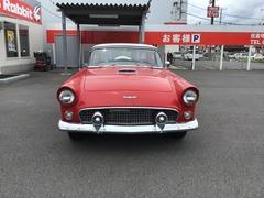 フォード サンダーバード の中古車 サンダーバード 千葉県佐倉市 400.0万円