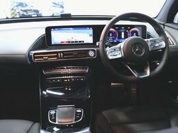 ヤナセの中古車は、すべて第三者検査専門機関(AIS)によって、内外装から機関にいたるまで公正かつ厳正に検査されます。検査後、経験豊富なスタッフが、記録簿の確認、CPU診断テストなどを実施いたします。
