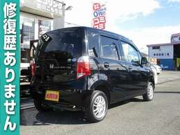 【装備】4WD・ダブルエアバック・ABS・CD・ETC・ベンチシート・アルミホイール