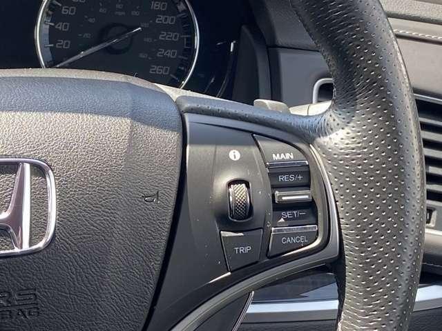 【まかせチャオ】 定期点検+オイル交換実施の点検パック。ご購入後もHonda車のプロにまかせて安心。