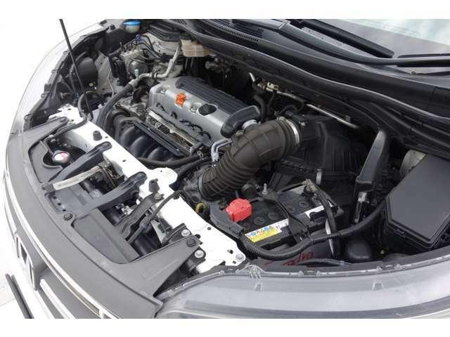 法定点検を実施したのちご納車させていただきます! エンジンオイル、オイルエレメント、バッテリー、ワイパーゴム等、消耗品も新品に交換させて頂きます!