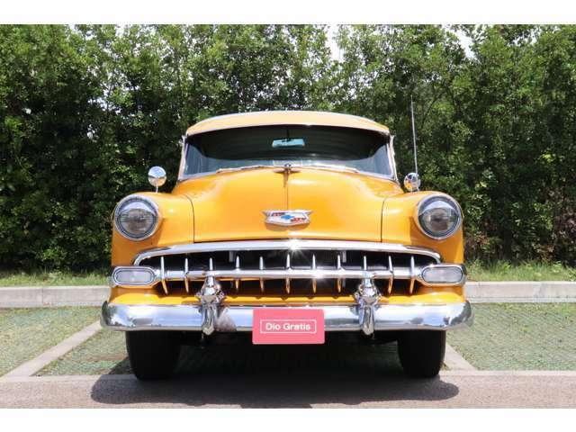 貴方だけのご希望の車輛をお探しさせて頂きます。詳しくは『042-557-8422』までご連絡下さい。