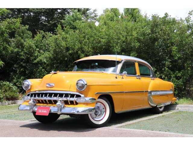車輛は展示場にて展示されております。気になる点が御座いましたら電話、メールにてお問合せお待ちしております。