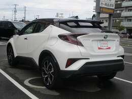 ロングラン保証は(1年間走行距離無制限)、万が一の場合でも全国お近くのトヨタのお店で保証修理が受けられる、オールトヨタのU-Carネットワーク保証です