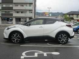 トヨタ認定検査員のチェックした車両検査証明書付き!お車の状態がこれ1枚でご確認いただけます!