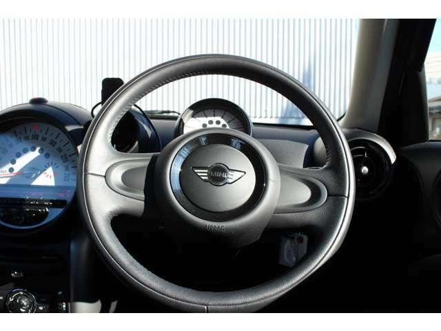 ファイナンス商品、自動車保険、ドライブレコーダーの取扱いもございます。お車に関する事は全て当社にお任せ下さい☆詳細はMININEXT岡山