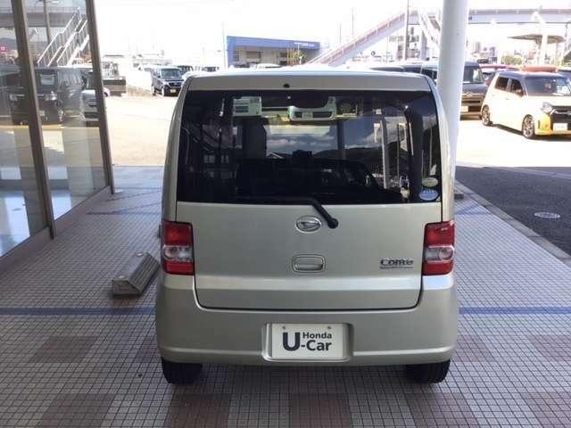県外・遠方の車庫証明・登録・納車もお受けいたします。県外登録・配送費用が別途必要です。