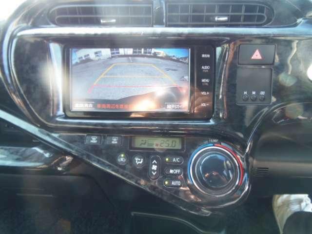 ご購入後も安心して頂くアフターフォロー!車検、修理、点検お気軽にご相談ください。