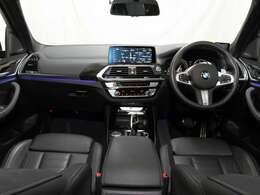 ■令和3年12月迄メーカー保証御座います。 ブラックレザー  シートヒーター 純正ナビ ミラー型ETC ドライブレコーダー GPSレーダー