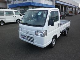 ホンダ アクティトラック 660 STD