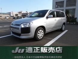 トヨタ サクシードバン 1.5 TX