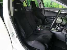 抗菌・消臭・防汚に最適!!【サンライトコーティング】の施工もオススメです。光触媒で紫外線を受けることによって車内をクリーンに保つことができます