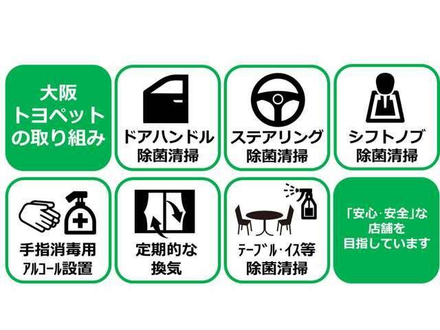 日本全国販売致します。商談時、登録名義人の方がご来店して頂き現車確認が必須となります。ご了承下さい。