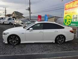 現車確認やご納車等で電車でお越しになられる方はご一報ください。小田急線東海大学前駅までお迎えにあがります。