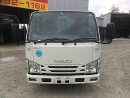 福岡県のハイエース・トラック専門店カーライフサポートです!ハイエースはDX・スーパーロング・スーパーGL・ワイド・冷凍車を取り扱っております!トラックは箱・Wキャブ・パワーリフトを取り扱っております!