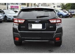 XVの良さは見るだけでもわかるデザインに有ります、運転に集中できる設計でとても使いやすいです、様々な配慮されています、運転席でご確認して下さい