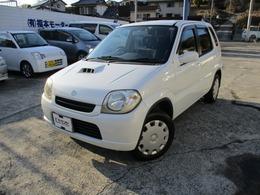 スズキ Kei 660 N-1