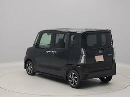ご自宅の近隣U-CAR店舗へお車を配送できます。