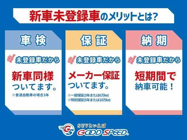 MEGA大垣店への電話にてのお問い合わせは0120-24-4092までご連絡くださいませ。