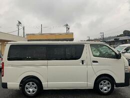 残価型販売可能店舗。ご決断、お問い合わせは横浜トヨペット金沢U-Carセンター045-701-2341まで