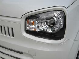 新車保証を継承します。新車登録から3年または60000kmまでの一般保証、5年または100000kmまでの特定保証