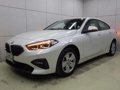 BMW 2シリーズグランクーペ の中古車 218i 東京都八王子市 288.0万円
