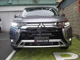 EV・(電気自動車)を主体とした新しい外部給電の出来るハイブリッド車。