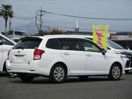 www.autopia21.jp/へアクセス!こちらのお車は0986-45-9200(ワゴンコーナー)までお気軽にお問合せください。