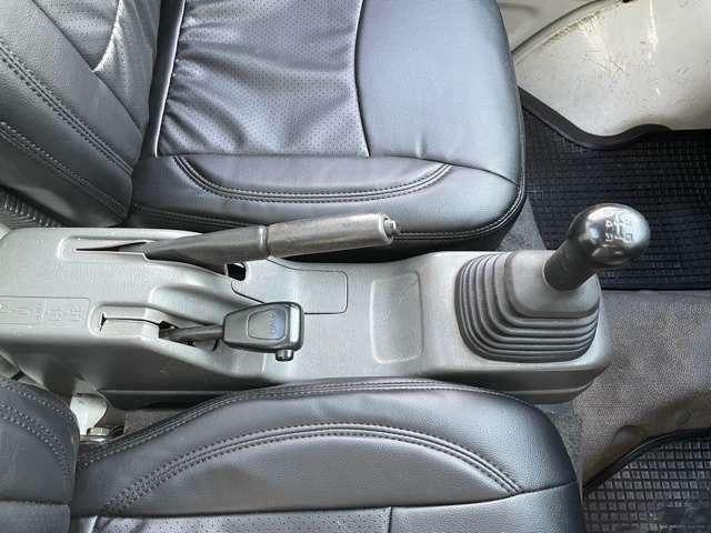 切り替え式4WD