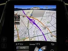 トヨタ純正メーカーオプションT-Connectナビ Bluetooth対応