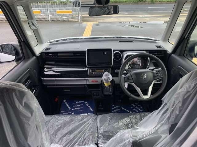 安心、安全なお車にお乗りいただくために、お得なメンテナンスパックもご用意しております。購入から納車後まで新車王国にてお客様の愛車のトータルサポートをさせていただきます。