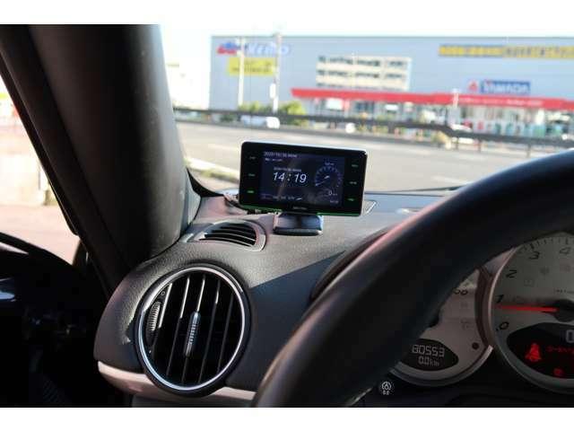 テレビ電話で来店しずにお車を見ませんか?簡単操作でご自宅にいながら携帯・またはパソコンで見ることが出来ます!ご希望のお客様は「オンライン商談希望」とお伝えくださいませ。