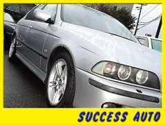 輸入車マニュアル車もございます!BMW・Z3、M3、ポルシェなど幅広くスポーツカーをラインナップしております。