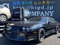 LINE ID @emh3568h宛にスタンプ等ご連絡頂けたらLINEでも気になる画像等あれば送れます。http://bigd.jp