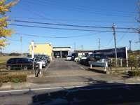 ケーズガレージ 東前店