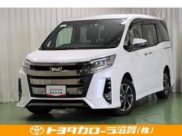 トヨタ ノア 2.0 Si WxBII Tコネクトナビ ETC付 ワンオーナー