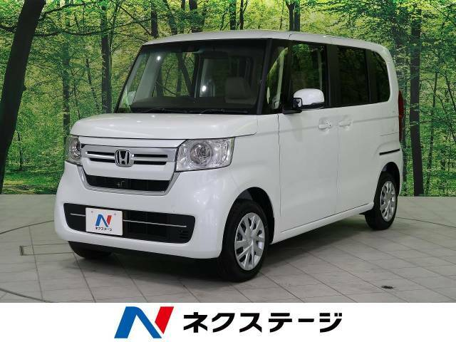 660 L 4WD