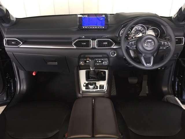 【2021年式 マツダ CX-8 XD プロアクティブ】お気軽に【無料在庫確認・見積依頼】・【無料電話】からご質問ください!ガリバー広島吉島店!立体駐車場に約200台ご用意しております!