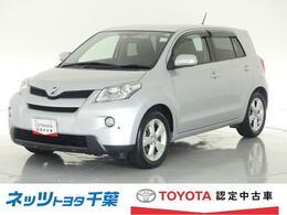 トヨタ ist 1.5 150G /HDDナビ・タイヤ4本交換