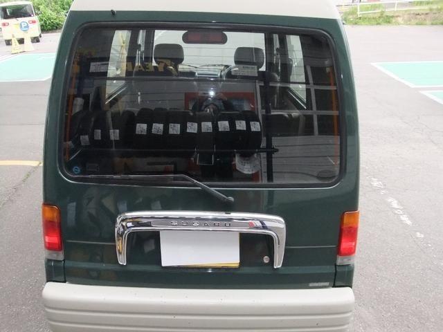 ☆当社は北海道運輸局指定工場を完備しており車検・整備、板金・塗装などは全て国家資格を持った整備士が行いますので安心です☆