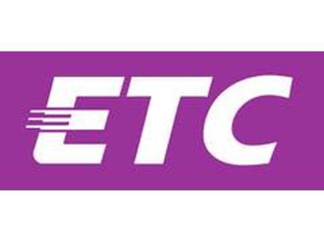 Bプラン画像:☆高速道路もスイスイ!ETCプラン☆長距離ドライブの必需品としてETCは欠かせません!ご購入から車への取り付け本体のセットアップも全て弊社で行います。この機会にご検討ください!