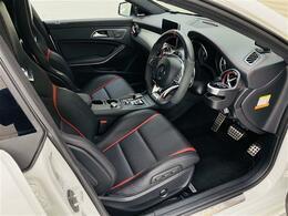 メーカーオプション(929,000円):AMGアドバンスドPKG『AMGドライバーズPKG、AMGパフォーマンスサスペンション、AMGパフォーマンスステアリング、AMGフロントアクスルLSD→