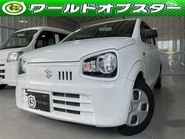 スズキ アルト 660 L ナビ・シートヒーター・ETC