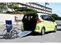 あなたに伝えたいことがまだまだたくさんあります。『坂出自動車』とWEBで入力し当店ホームページへお越しください。http://sakaide-j.com/※車いすは見本です。