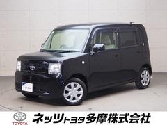 トヨタ ピクシススペース の中古車 660 L 東京都八王子市 67.2万円
