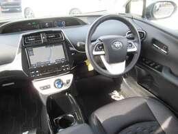 【内装・外装】一台一台第三者機関にて鑑定済みの高評価、高品質車両
