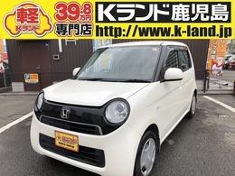 ホンダ N-ONE 660 G スマートキー・CD