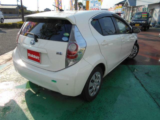 自社HPも用意しております♪★カーセンサーに掲載しきれない画像や車両もご用意しています☆ http://mainichijihan.com/