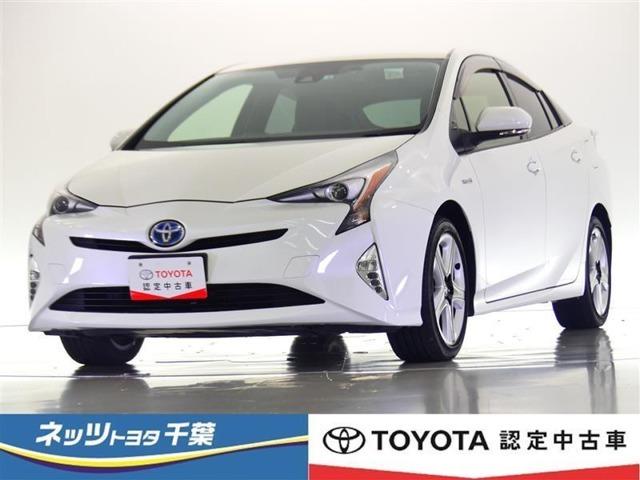 【ネッツトヨタ千葉】・・・お車探しのお手伝いが出来ます様に分かりやすく、丁寧な対応を心がけます! どうぞよろしくお願い致します。